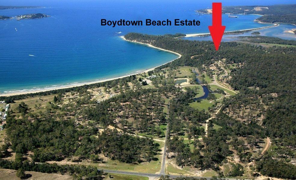 Boydtown NSW 2551, Image 1