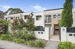 Picture of 7/8-12 Taylor Close, Miranda NSW 2228