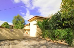 Picture of 7/43 Gillies Street, Fairfield VIC 3078