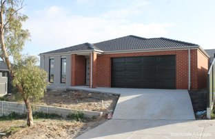 Picture of 10 Powell Place, Pakenham VIC 3810