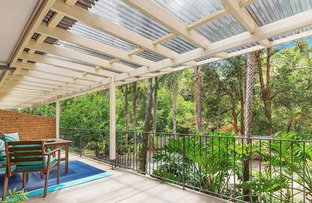 Picture of 11/38 Forrest Road, Ryde NSW 2112