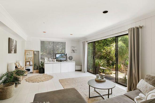 Picture of 42a Allworth Drive, DAVIDSON NSW 2085