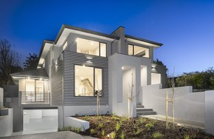Picture of 67A Strabane Avenue, Mont Albert North VIC 3129