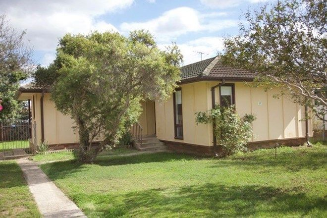 Picture of 11 Glenrothes Place, DHARRUK NSW 2770