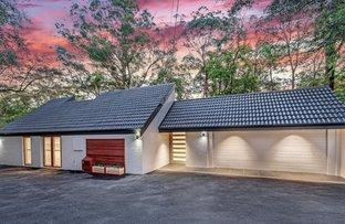 14 Hampden Road, Pennant Hills NSW 2120