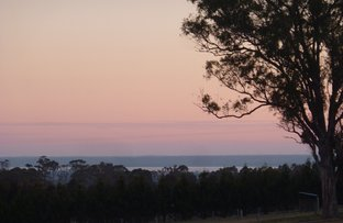 Picture of 585 Great Alpine Rd, Sarsfield VIC 3875