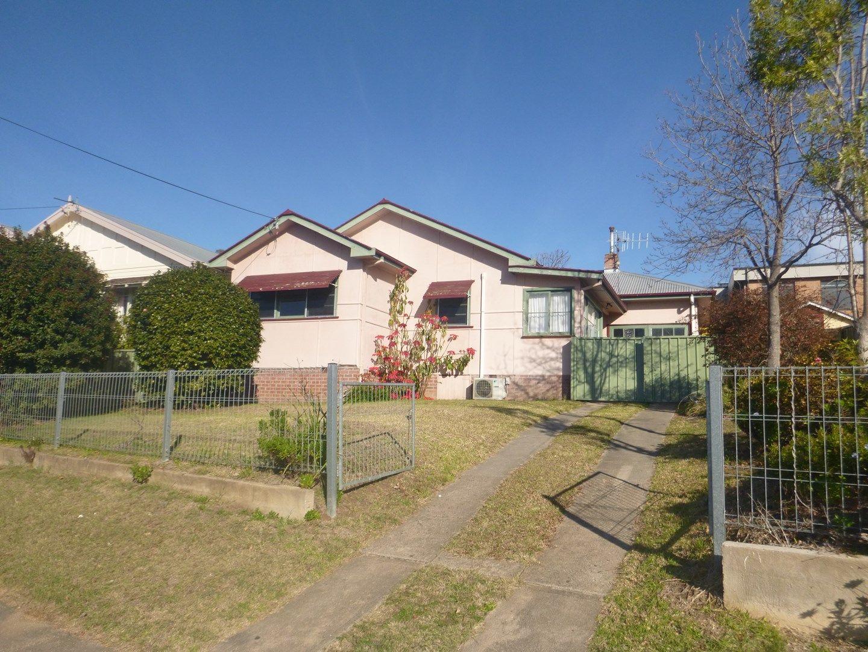 28 Hill Street, Bega NSW 2550, Image 0