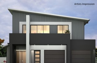 Picture of Lot 45 St Augustines Drive, Augustine Heights QLD 4300