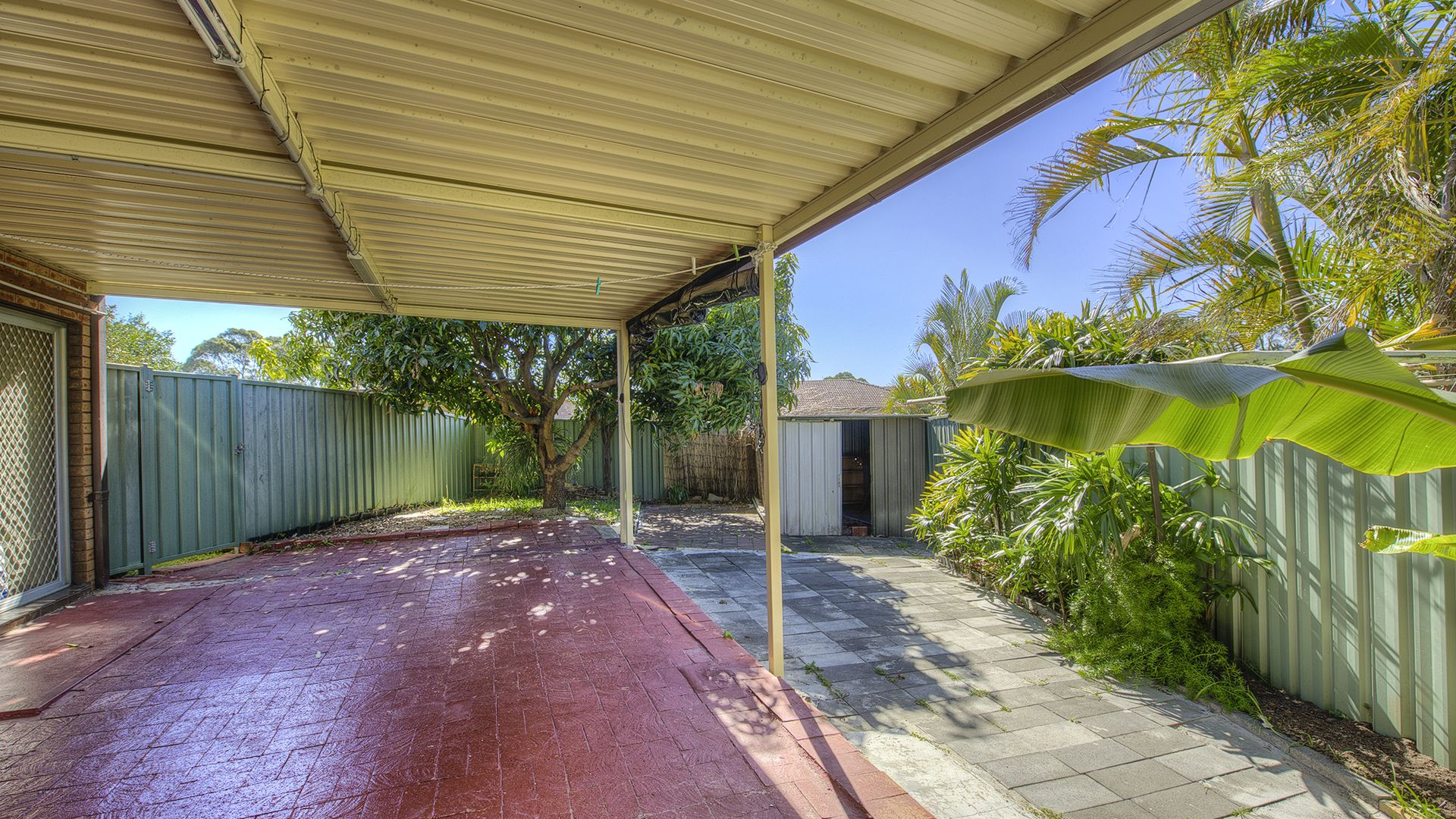 3/78 Canterbury Road, Glenfield NSW 2167, Image 5