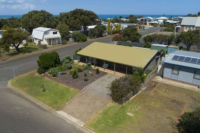 Picture of 11 William Street, MIDDLETON SA 5213