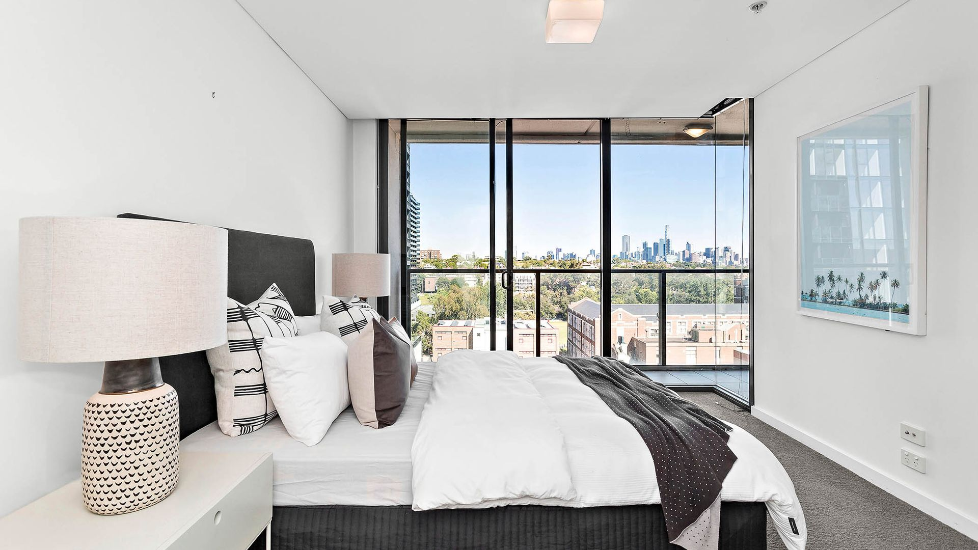 1103/800 Chapel Street, South Yarra VIC 3141, Image 1