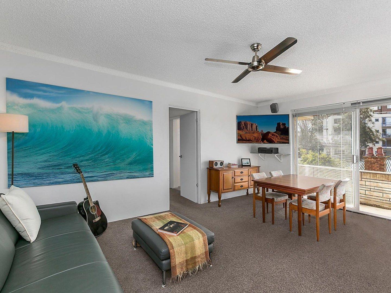 10/57 Corrimal Street, Wollongong NSW 2500, Image 0