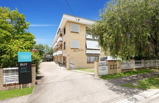 Picture of 6/63 Groom Street, Gordon Park QLD 4031