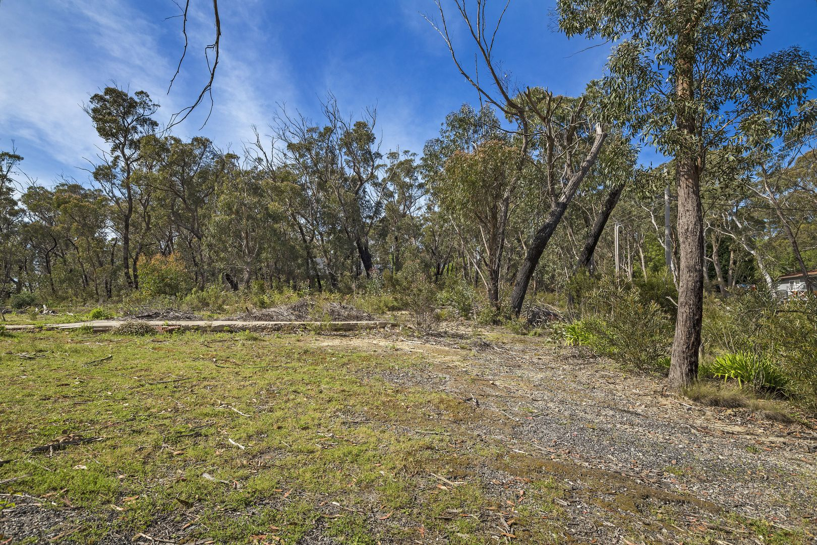 1-3 St Georges Parade, Mount Victoria NSW 2786, Image 0
