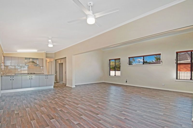 155 Booker Bay Road, Booker Bay NSW 2257, Image 2