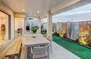 Picture of Wentworth West Estate, Success WA 6164