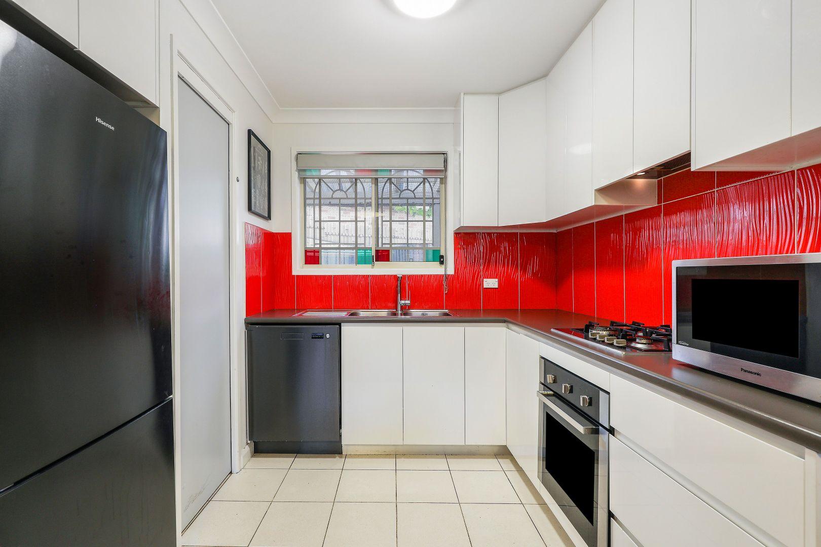 5/129-135 Frances Street, Lidcombe NSW 2141, Image 1