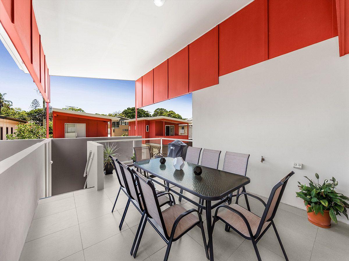 5/25 Howsan Street, Mount Gravatt East QLD 4122, Image 0