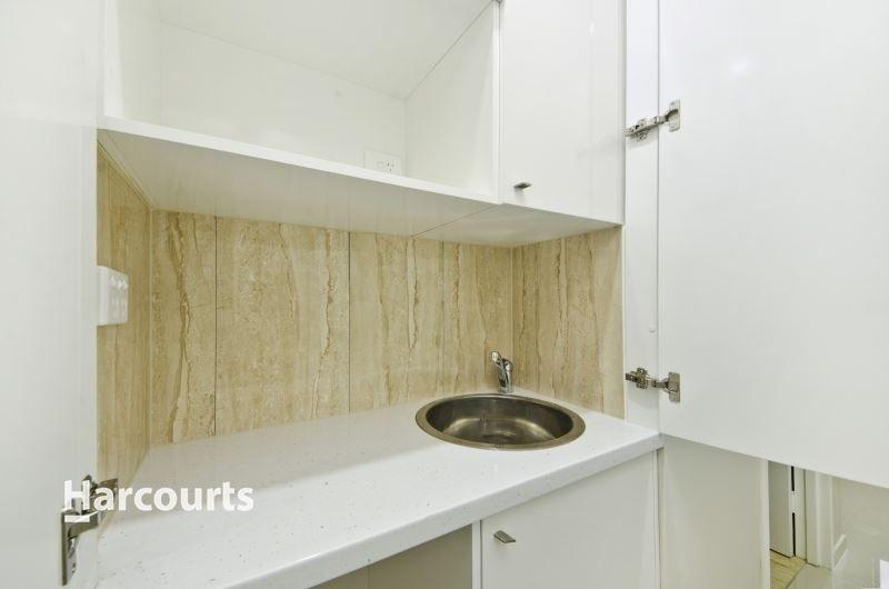 1 Dixon Street, Parramatta NSW 2150, Image 2