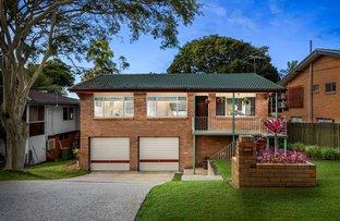 Picture of 11 Kiama Crescent, Ferny Hills QLD 4055