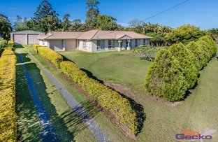Picture of 25-27 Winchester Avenue, Burpengary East QLD 4505