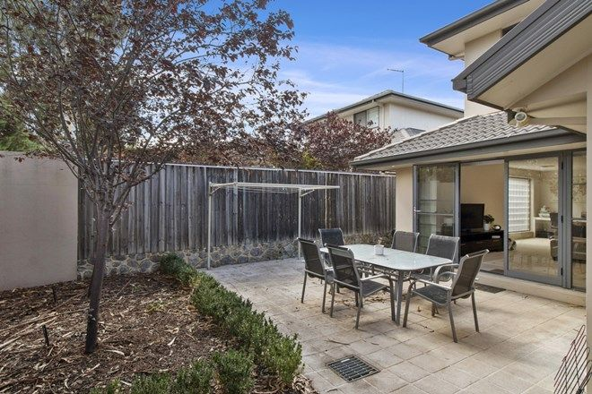 Picture of 8/63 Newdegate Street, DEAKIN ACT 2600