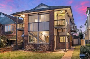 Picture of 38 Spring Street, Abbotsford NSW 2046