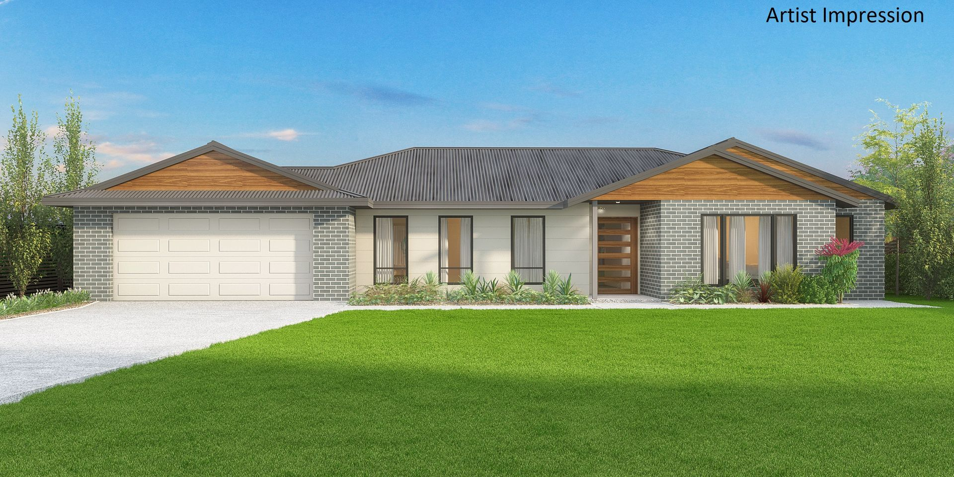 65 Rovere Drive, Coffs Harbour NSW 2450, Image 0