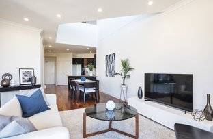 Picture of 514/910 Pittwater Road, Dee Why NSW 2099