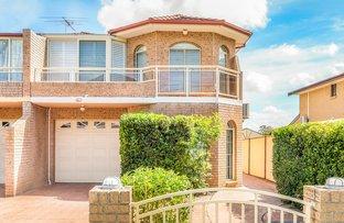 Picture of 46b Green Street, Kogarah NSW 2217