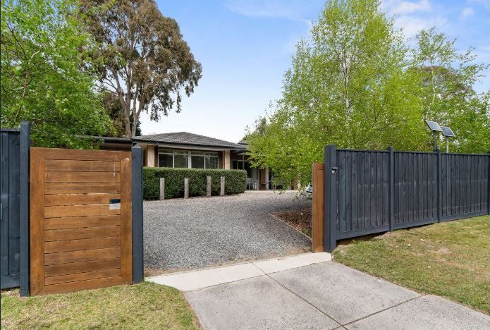 137 Overport Road, Frankston South VIC 3199, Image 0
