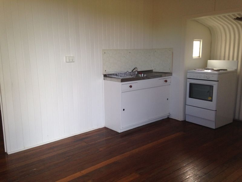 5B Ariotti Street, Charleville QLD 4470, Image 1