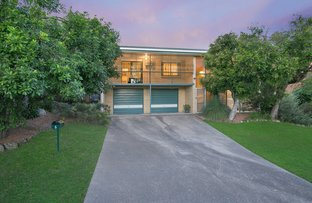 Picture of 5 Snowgum Street, Algester QLD 4115