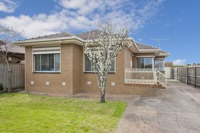 Picture of 96 Arcade Way, KEILOR EAST VIC 3033