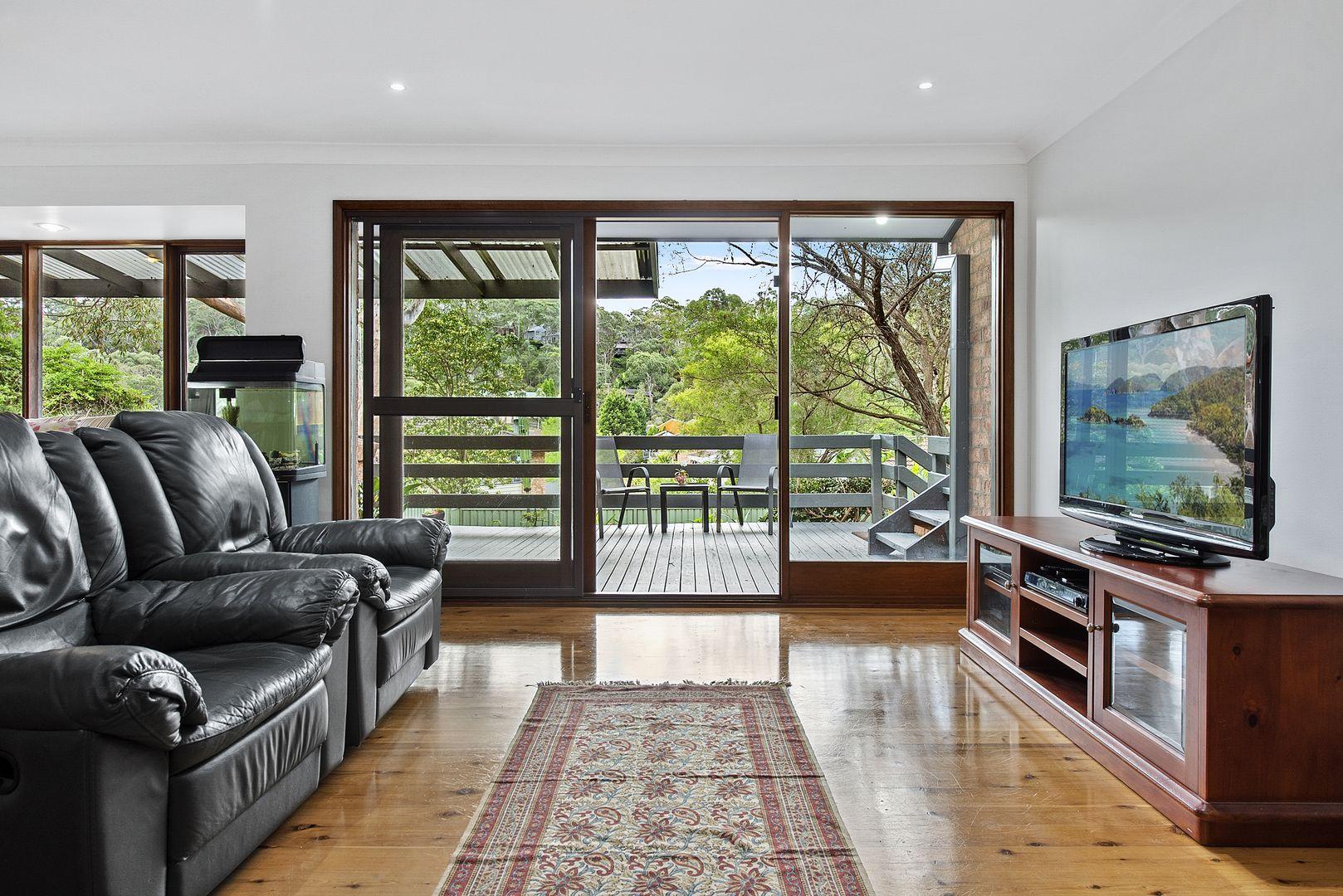 29 Landra Avenue, Mount Colah NSW 2079, Image 1