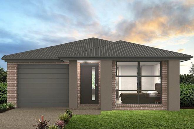 Picture of 9 JADEITE STREET, LEPPINGTON, NSW 2179
