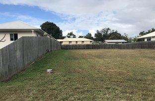 Picture of 19/21 Schultz Street, West Rockhampton QLD 4700