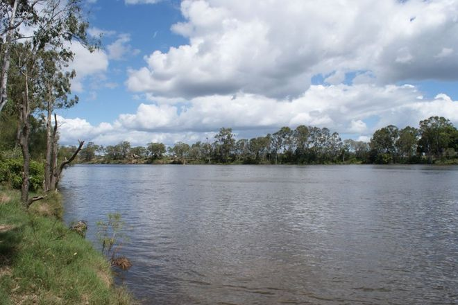 Picture of 23 Boat Ramp Road, BAFFLE CREEK QLD 4674