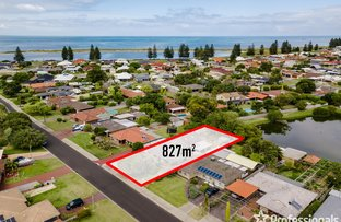 Picture of 24 Hawker Street, Safety Bay WA 6169