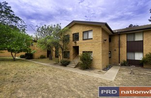 Picture of 23/30 Chinner Crescent, Melba ACT 2615