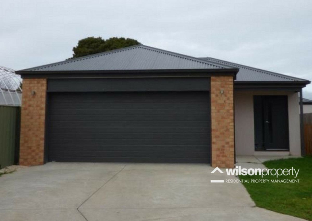 1A Downie Court, Traralgon VIC 3844, Image 0