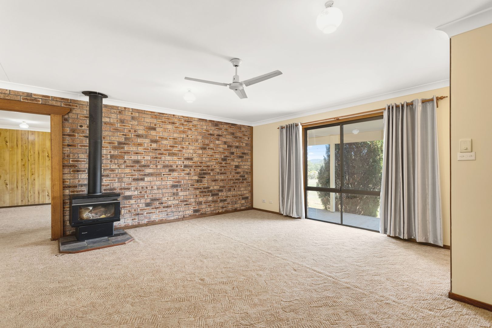 258 Youngs Road, Wingham NSW 2429, Image 1