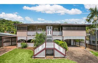 Picture of 19 Moowooga Street, Earlville QLD 4870