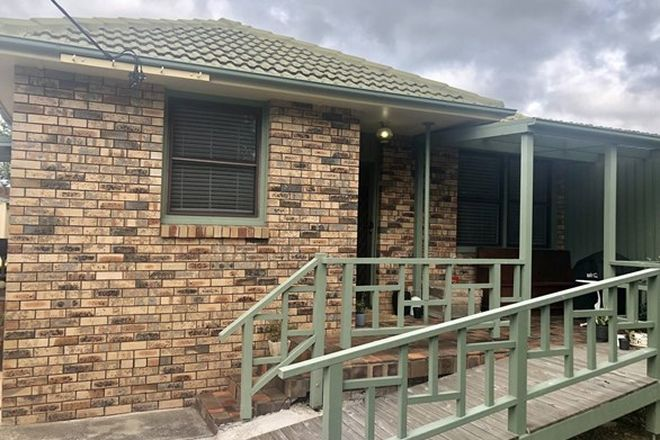 Picture of 37 Hurt Parade, UNANDERRA NSW 2526