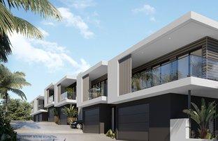 Picture of 5/7 Keats Street, Byron Bay NSW 2481