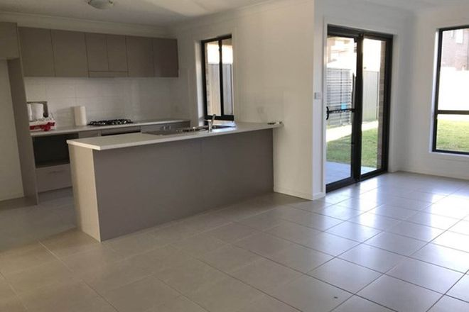Picture of 9 Signal St, WERRINGTON NSW 2747