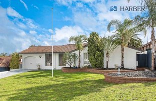 Picture of 11 The Rise, Woodvale WA 6026