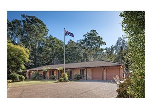 Picture of 7 Kingfisher Place, West Pennant Hills NSW 2125