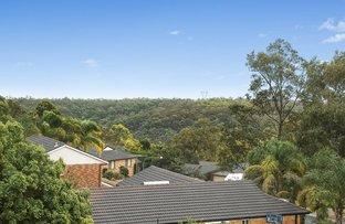 Picture of 3B Emerson Place, Menai NSW 2234