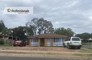 Picture of 1 Phoenix Crescent, Erskine Park NSW 2759